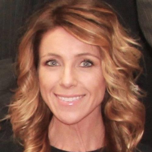 Crystal Huesman